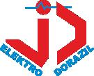 ELEKTRO Dorazil Logo